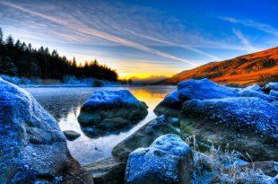 صور اجمل صور خلفيات , خلفيات جميلة ومتنوعه بالصور