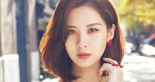 صورة فتيات كوريات كيوت , جمال الفتيات الكوريات بالصور