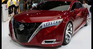 صورة صور سيارات اخر موديل , موديلات سيارات جديدة