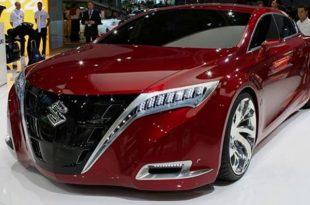 صور صور سيارات اخر موديل , موديلات سيارات جديدة