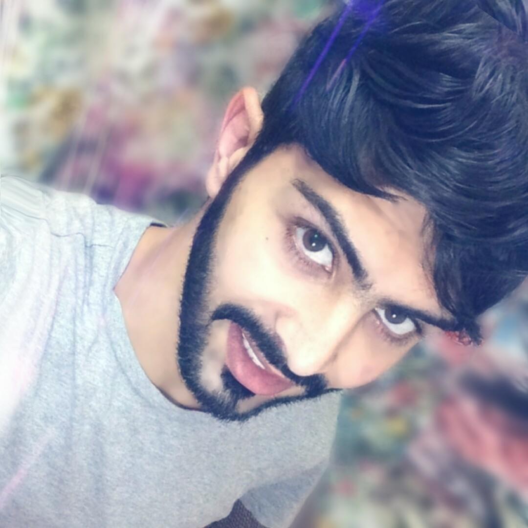 صورة صور شباب خقق , اجمل صور للشباب
