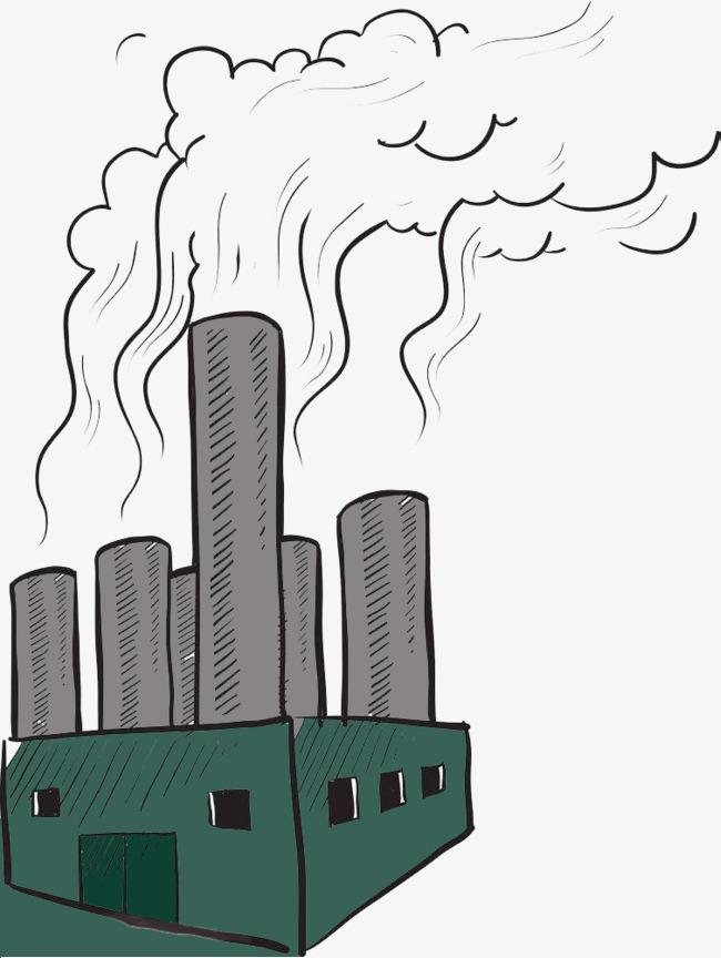 صور صور تلوث الهواء , اسباب تعبر عن تلوث الهواء بالصور