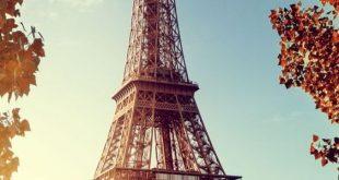 صورة برج ايفل صور , صور جميلة لبرج ابفل