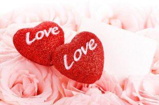 صورة صور عند الحب , اجمل الصور عن الحب و الغرام