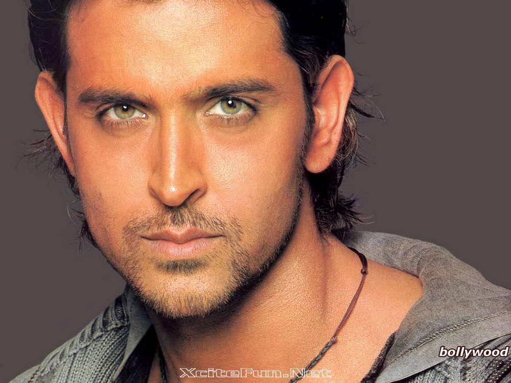 صورة صور ممثلين الهنود , اجمل صور للهنود الممثليين