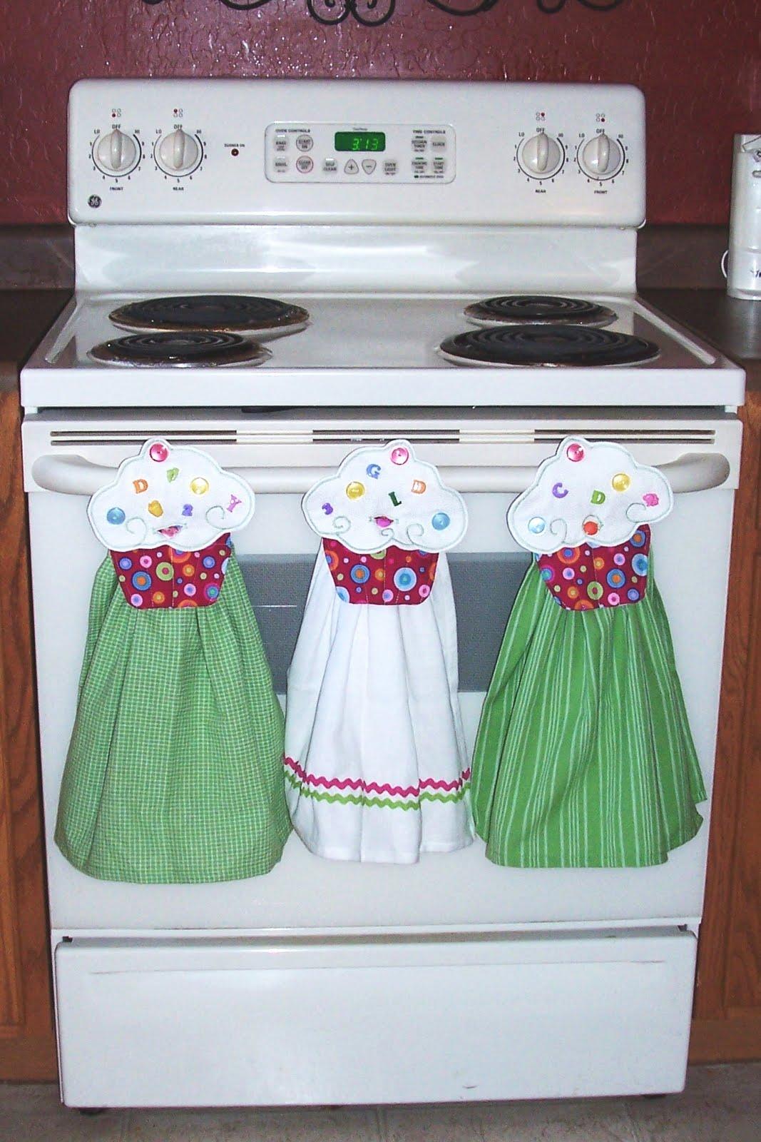 صور اشغال يدوية بالصور للمطبخ , بالصور اشغال يدوية بسيطة للمطبخ