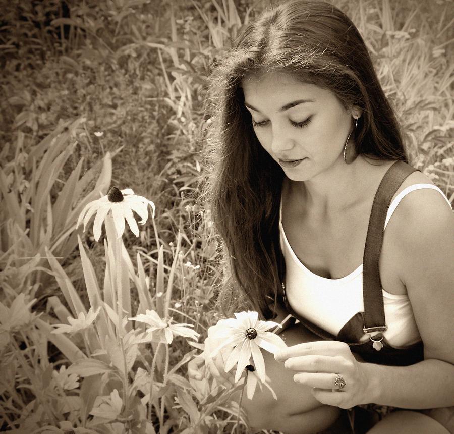 صورة صور بنات حب وغرام , صور غرامية جميلة للبنات