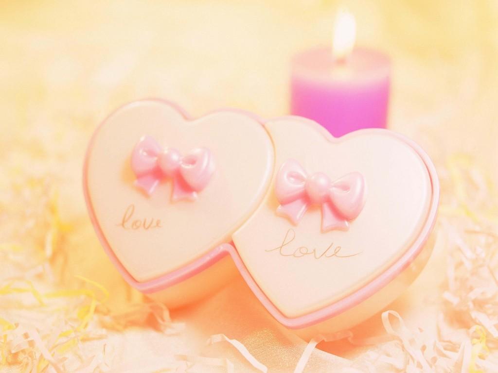 صورة صور قلب مرسوم , اجمل صور مرسوم عليها قلوب