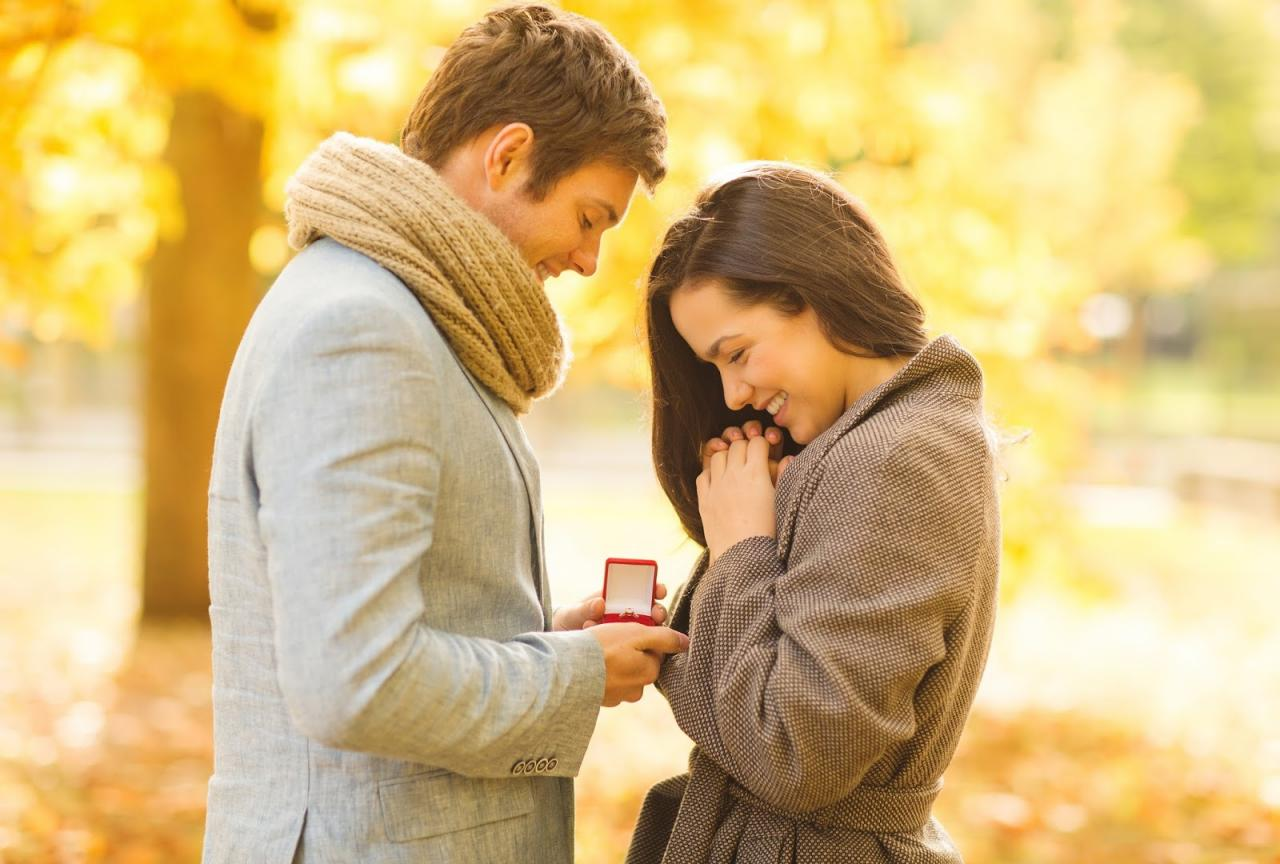 صورة صور شباب رومنسيه , اجمل الصور الرومانسية للشباب