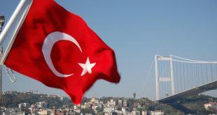 صورة صور علم تركيا , اشكال علم تركيا بالصور