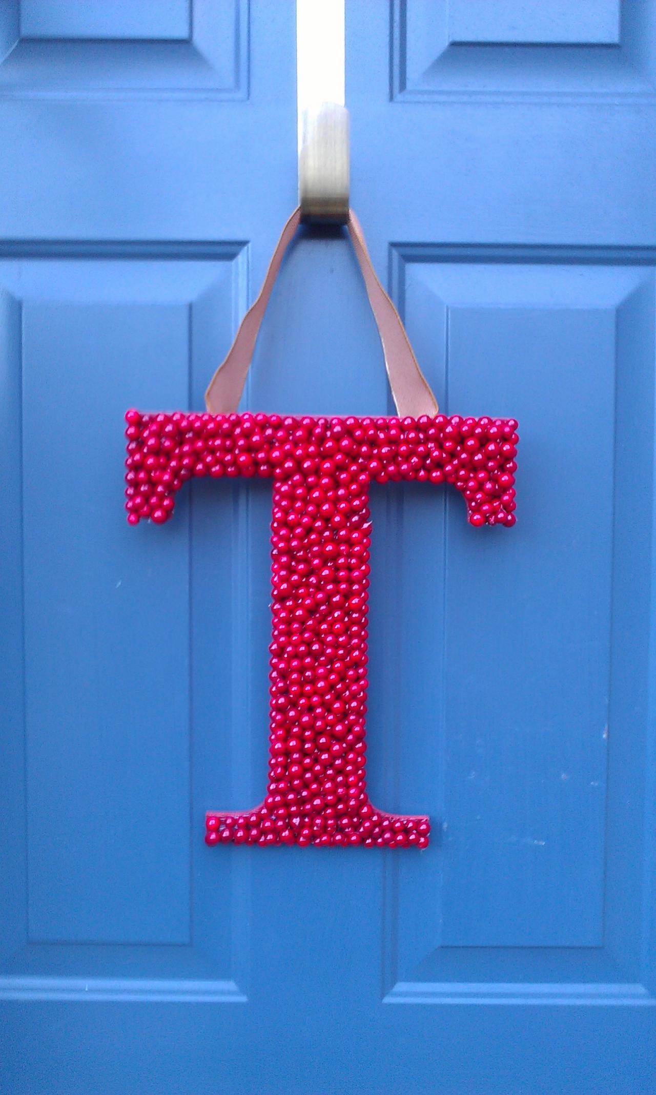 صور صور حرف t , اجمل صور للحروف الانجليزية حرفt