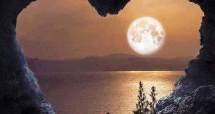صور اجمل الصور للفيس بوك , صور متنوعه للفيس بوك