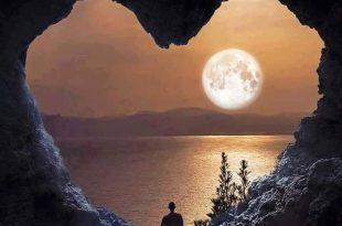 صورة اجمل الصور للفيس بوك , صور متنوعه للفيس بوك