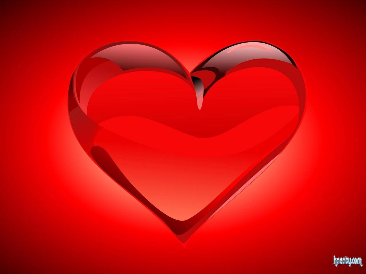 صور صور قلوب حب , قلوب جميلة ملونة بالصور