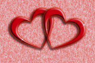صورة صور قلوب حب , قلوب جميلة ملونة بالصور