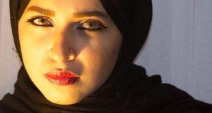 صورة صور ستات , اجمل صور نساء في العالم