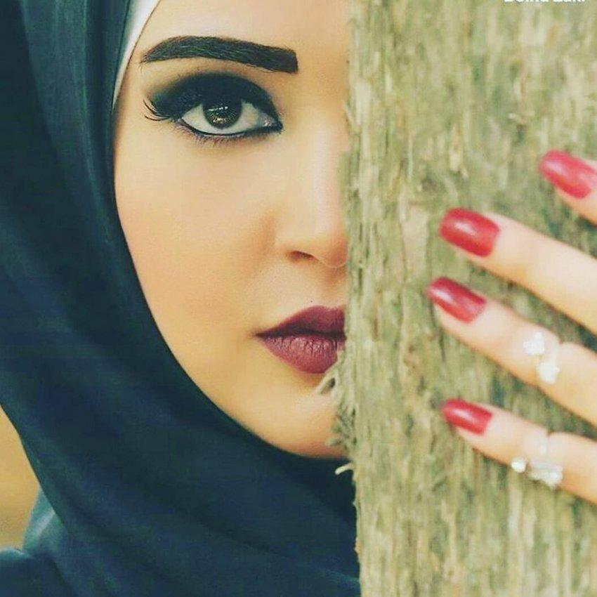صورة صور حلوات , اجمل بنات مزز في العالم