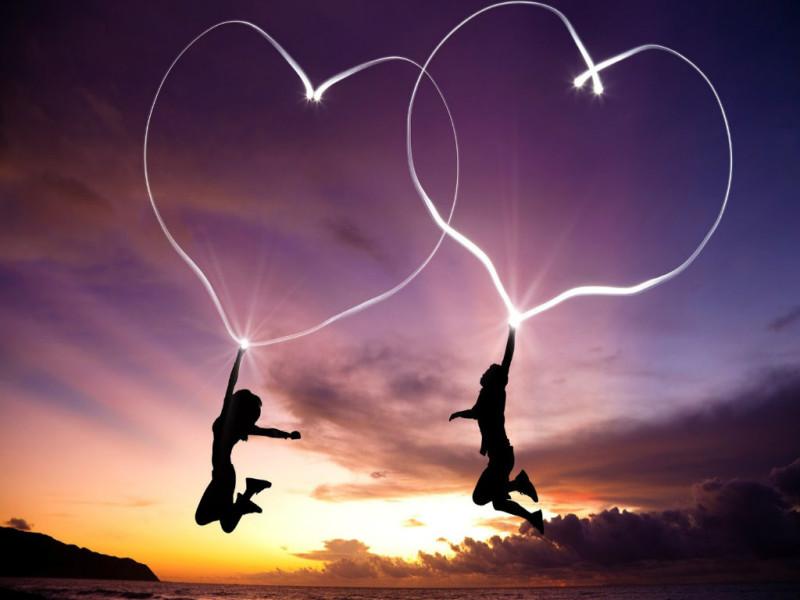 صورة تنزيل صور حب , تحميل اجمل الصور الرومانسية