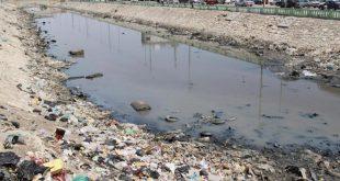 صورة صور عن التلوث , صور تعبر عن اسباب التلوث في البيئة