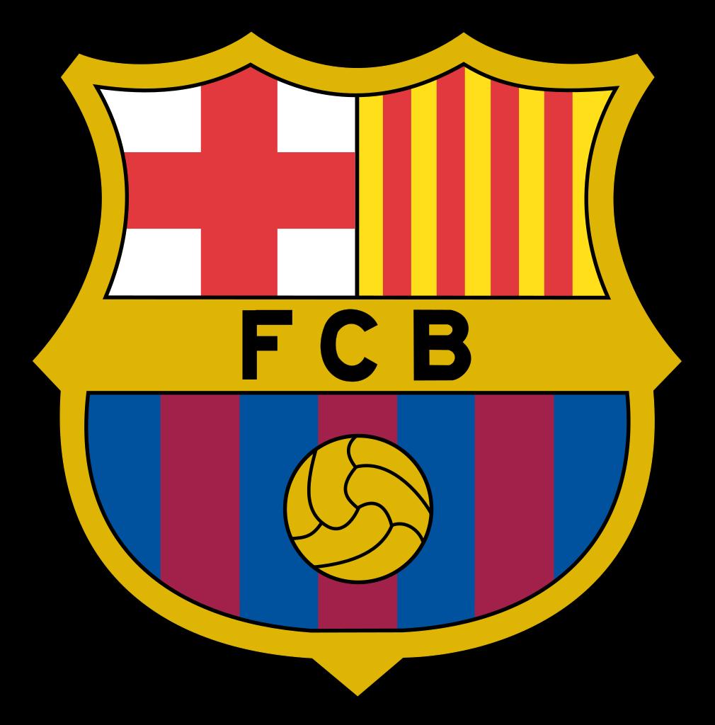 صورة صور شعار برشلونة , صورة وخلفية شعار برشلونة