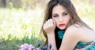 صور صور صبايا , اجمل فتيات العالم