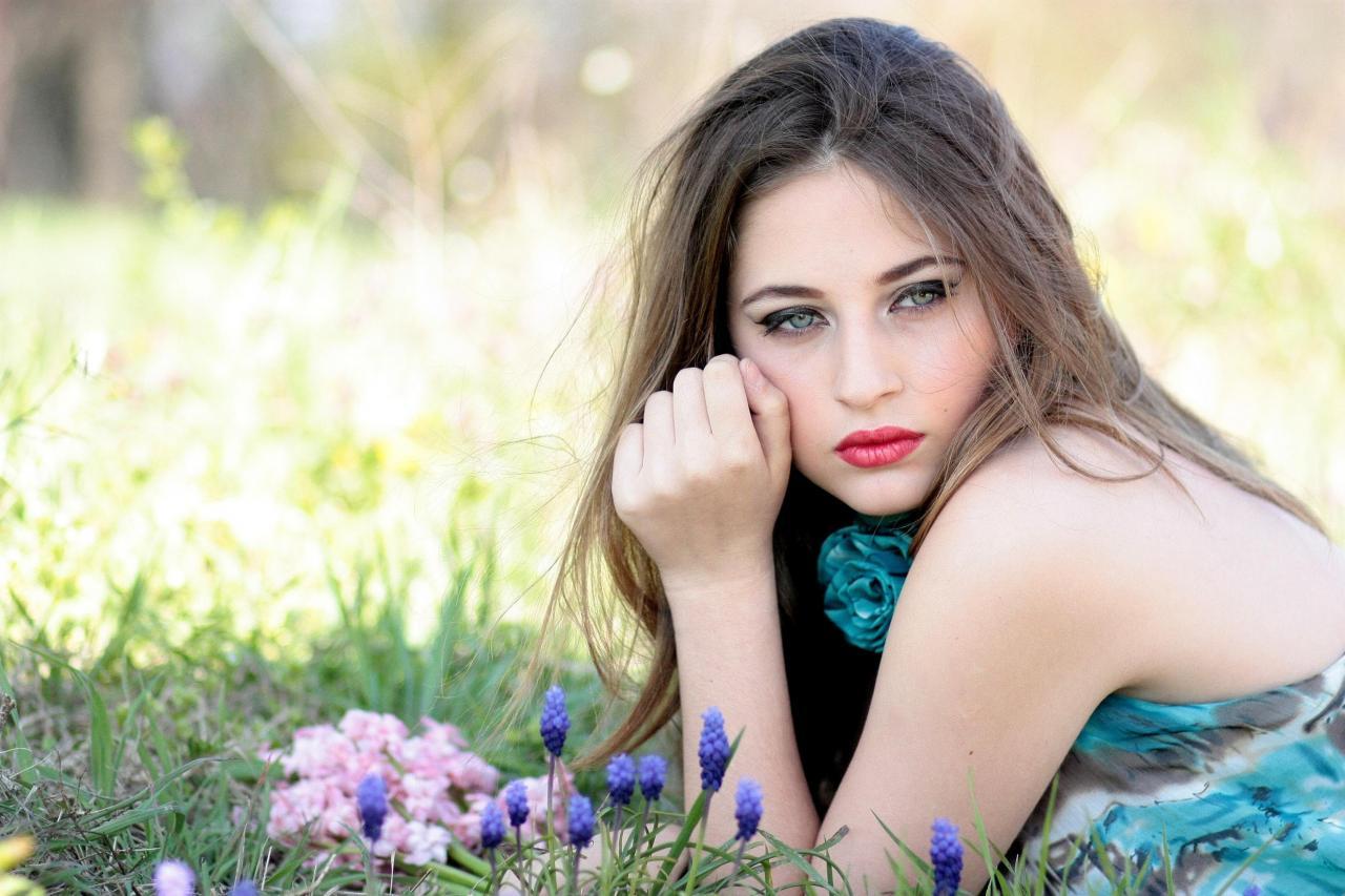 صور صبايا , اجمل فتيات العالم - صور بنات