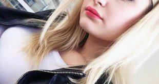 صورة صور اجمل فتاة , بنت جميلة جدا بالصور