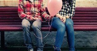 صور صور حب مراهقه , اجمل صور للحب و الغرام في سن المراهقه