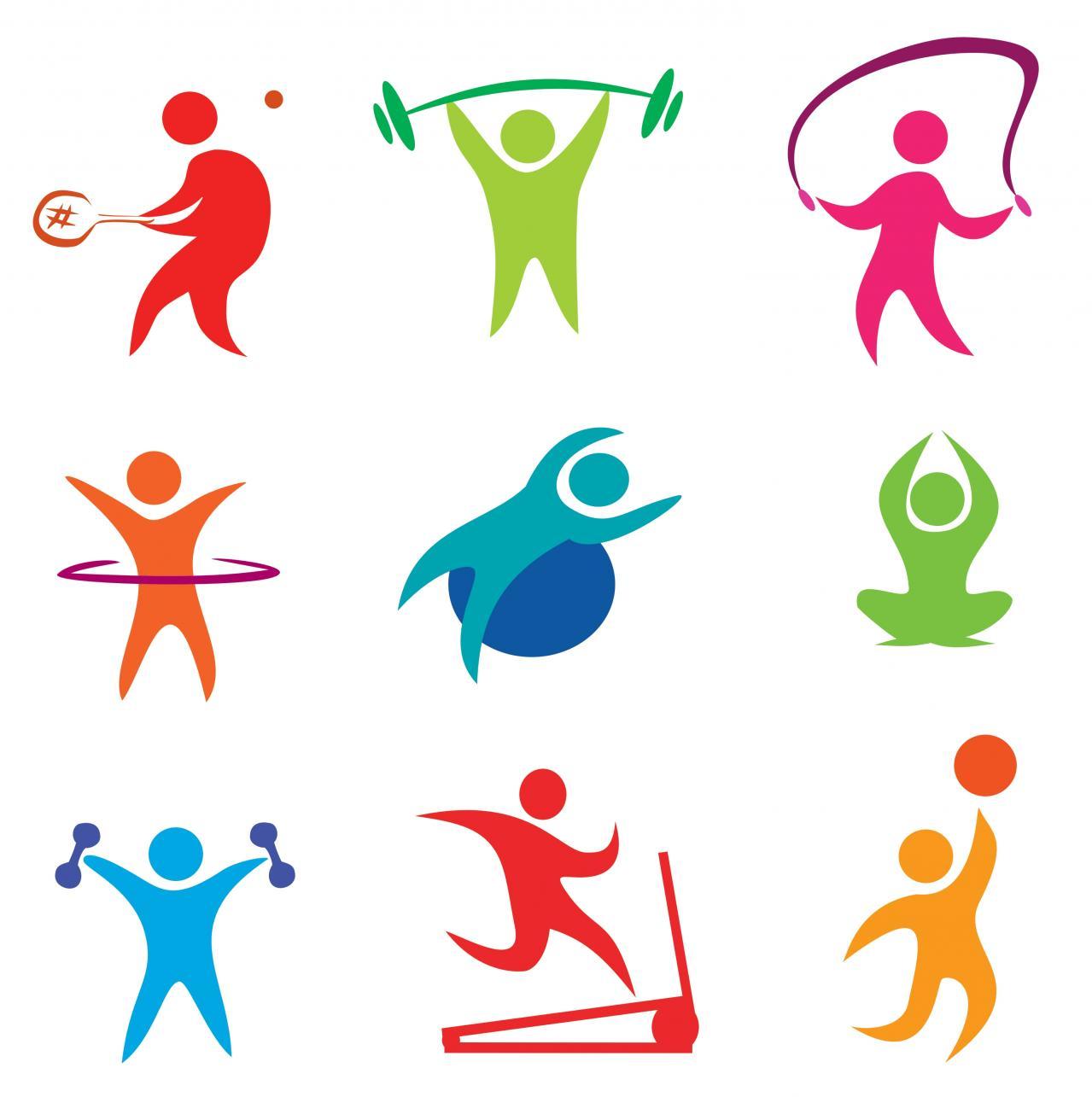 صورة صور عن الرياضة , اجمل صورة معبرة عن الرياضة
