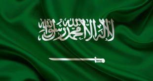 صور صور علم السعوديه , اجمل صور لعلم السعودية