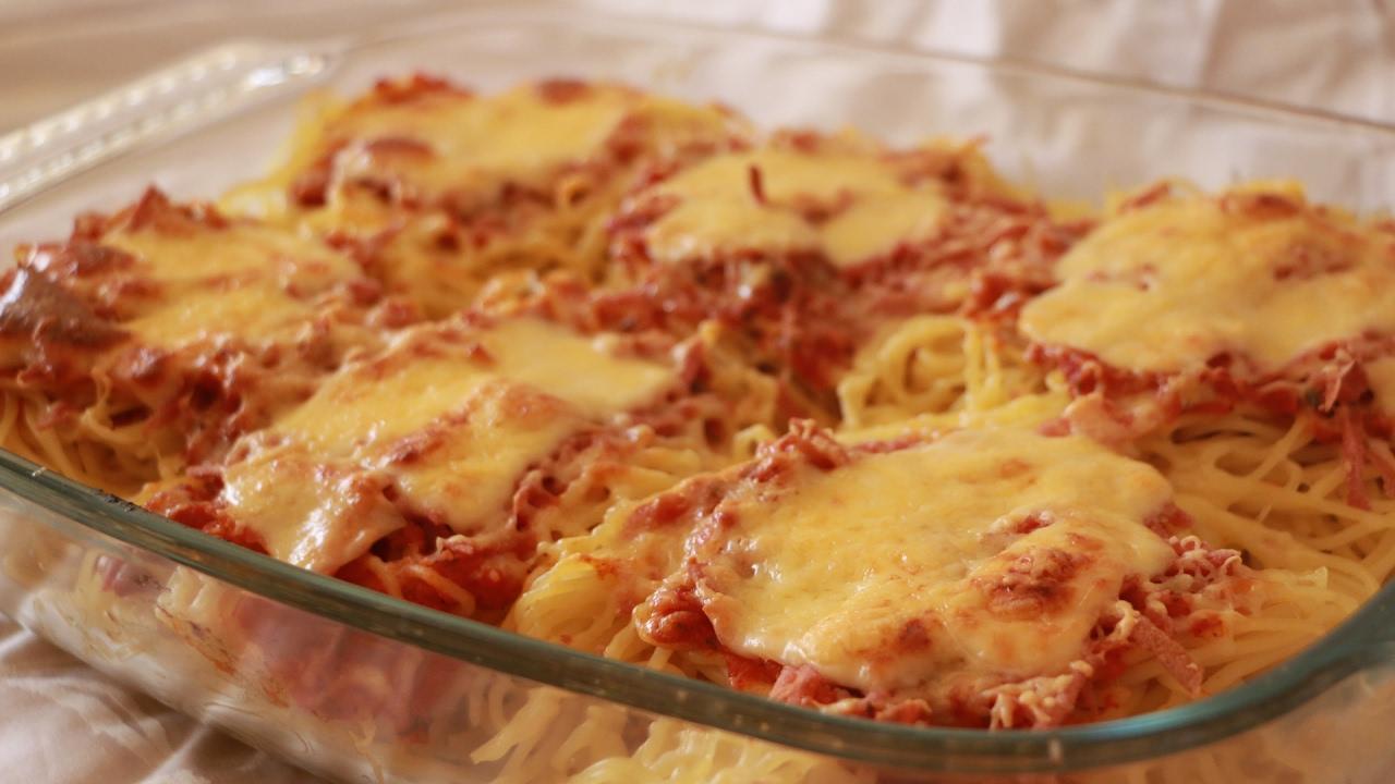 صورة وجبات سريعة للعشاء 2321 3
