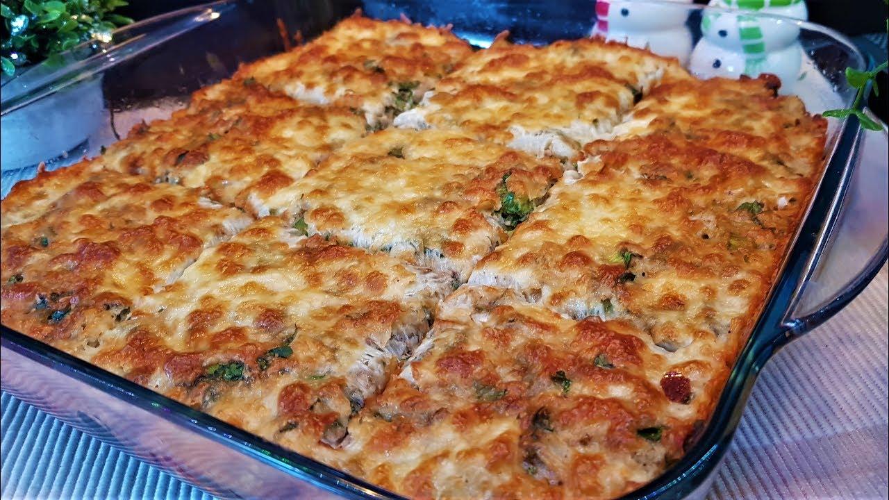 صورة وجبات سريعة للعشاء 2321 8