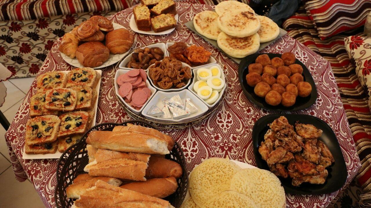 صورة طبخ رمضان 3625 1