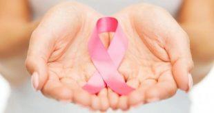 اخطر انواع السرطان