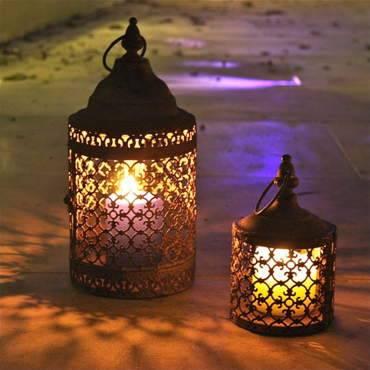 صورة فوانيس رمضان 2019 6597 6