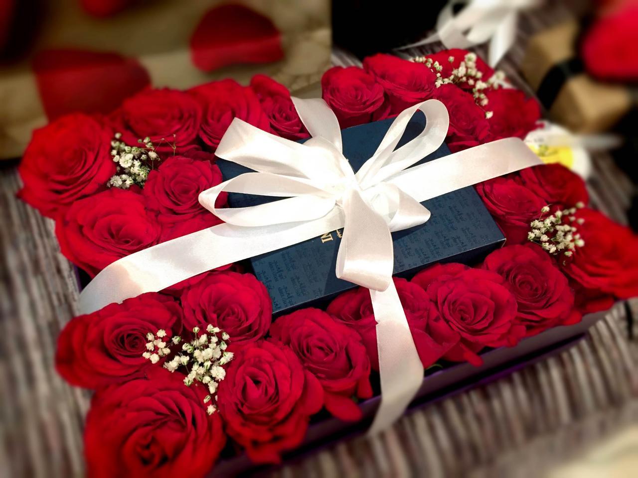 صورة هدية عيد ميلاد 11832 2