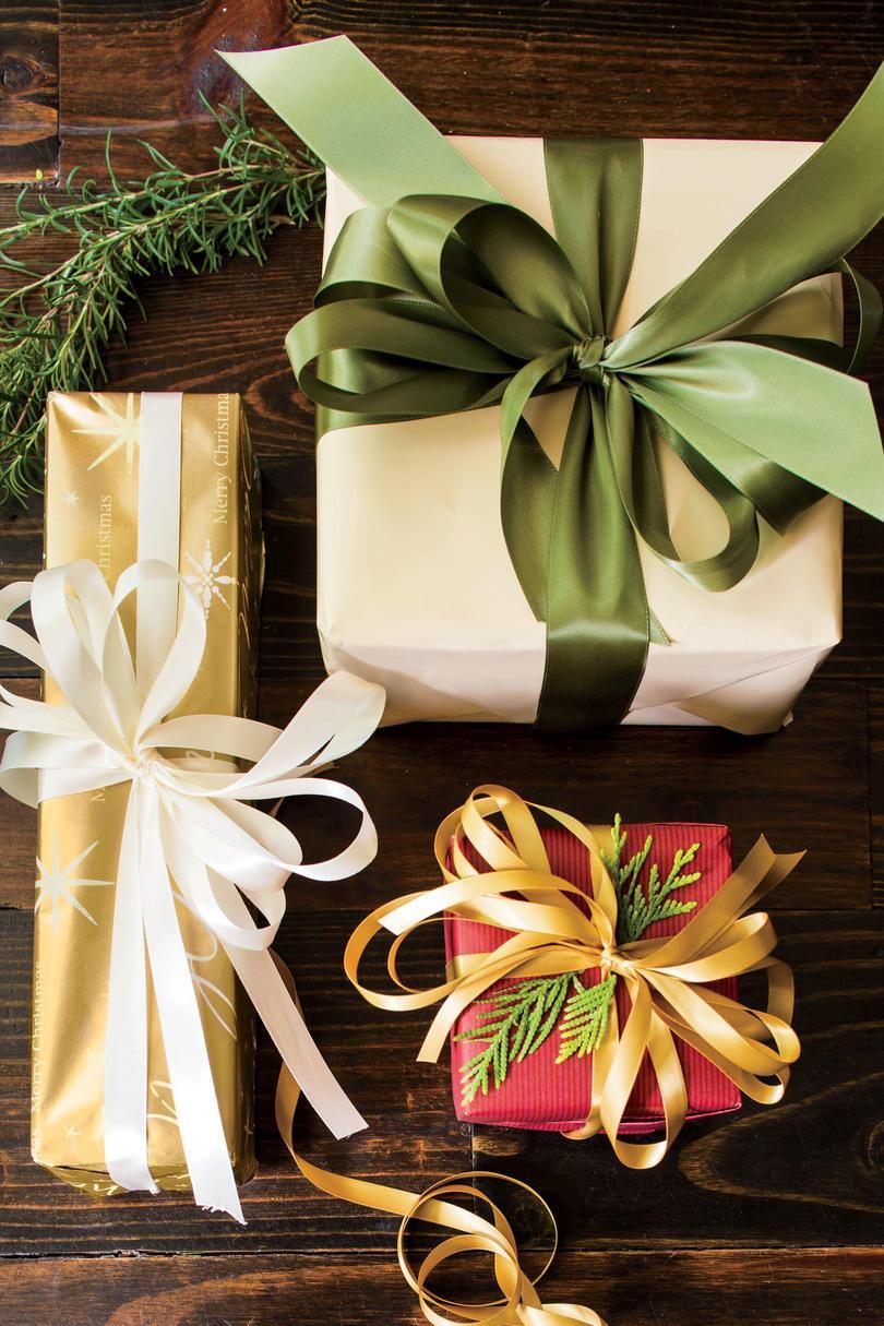 صورة هدية عيد ميلاد 11832 5