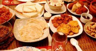 صورة زيادة الوزن في رمضان 4970 3 310x165
