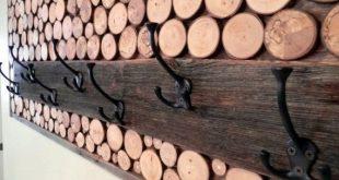 صورة تحف وانتيكات خشبية  , تحويل بقايا الخشب لانتيكات وتحف شيك 11998 10 310x165