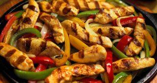 اكلات رجيم سريعه, أسهل وأسرع أكلات دايت