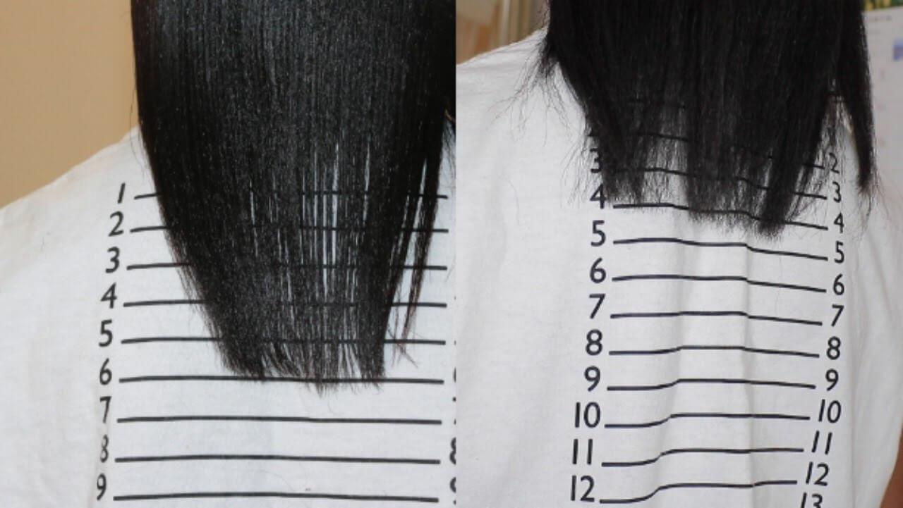 صورة طرق تطويل الشعر, جربيها وهتفرق معاكي جدا 2408 1