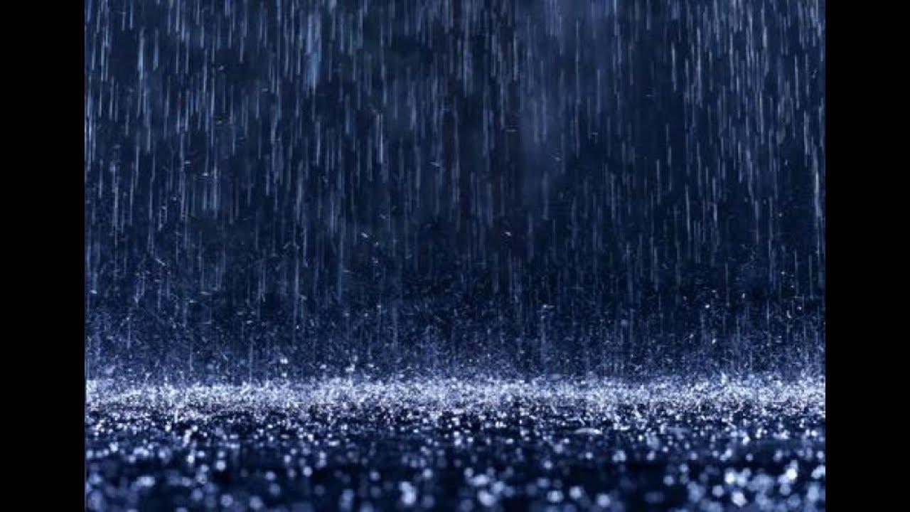 صورة حلم المطر الخفيف , تفسير رؤية المطر الخفيف بالمنام 12419 1