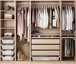 صورة تصميمات خزائن الملابس , أروع تصاميم دواليب وخزائن ملابس متنوعه 12440 1
