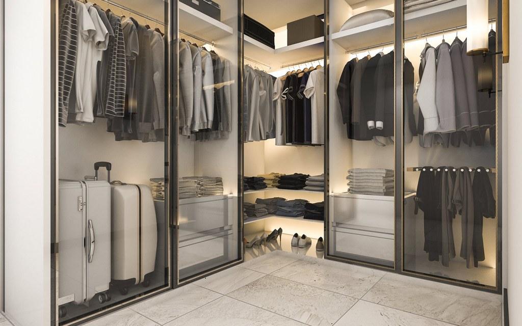 صورة تصميمات خزائن الملابس , أروع تصاميم دواليب وخزائن ملابس متنوعه 12440 2