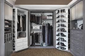 صورة تصميمات خزائن الملابس , أروع تصاميم دواليب وخزائن ملابس متنوعه 12440 3