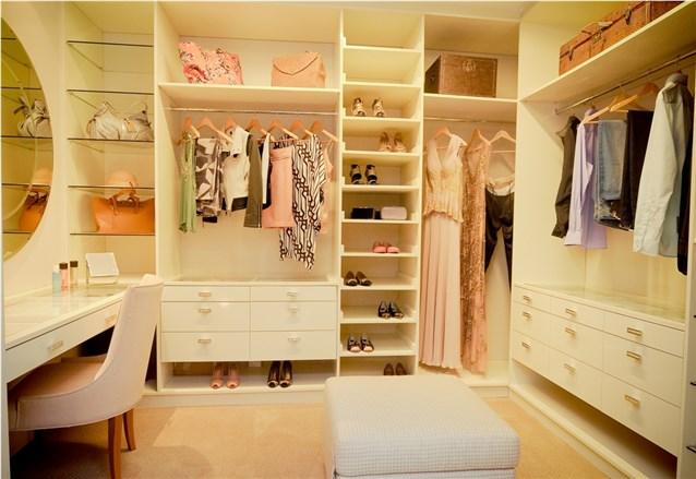 صورة تصميمات خزائن الملابس , أروع تصاميم دواليب وخزائن ملابس متنوعه 12440 6