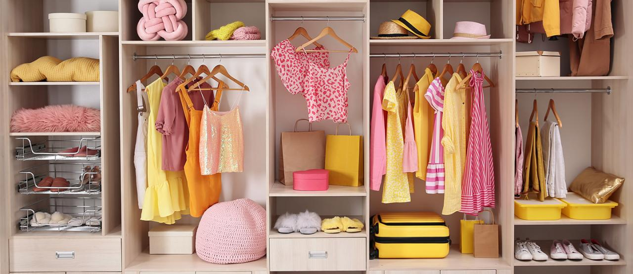 صورة تصميمات خزائن الملابس , أروع تصاميم دواليب وخزائن ملابس متنوعه 12440 7