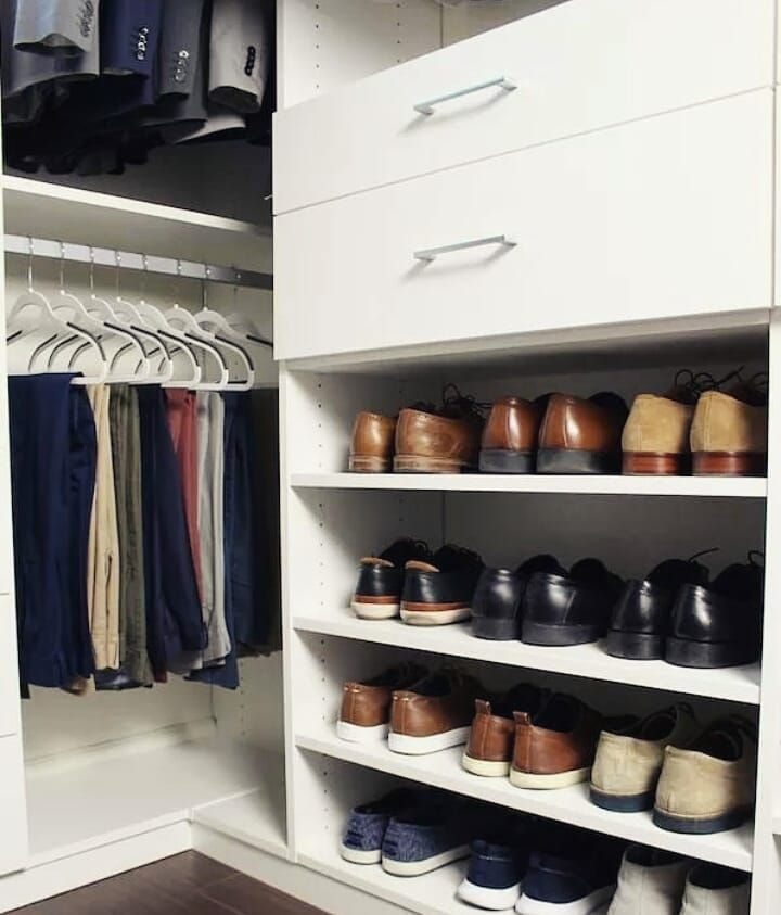 صورة تصميمات خزائن الملابس , أروع تصاميم دواليب وخزائن ملابس متنوعه 12440 8