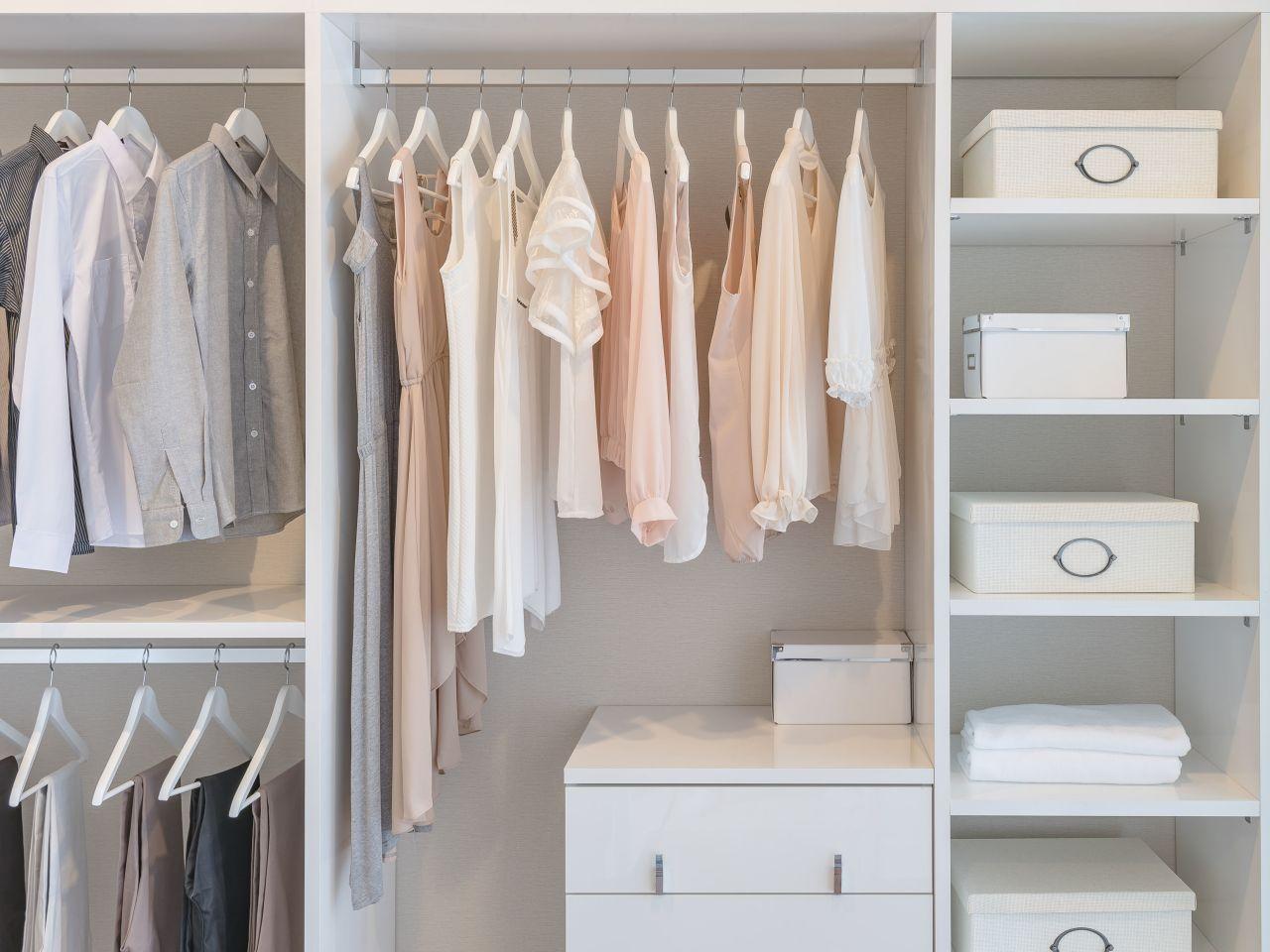 صورة تصميمات خزائن الملابس , أروع تصاميم دواليب وخزائن ملابس متنوعه 12440 9
