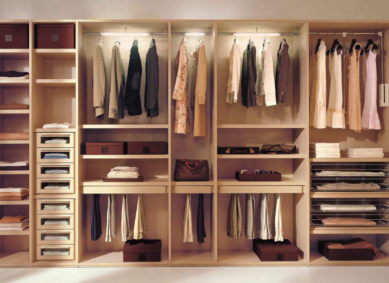 صورة تصميمات خزائن الملابس , أروع تصاميم دواليب وخزائن ملابس متنوعه 12440